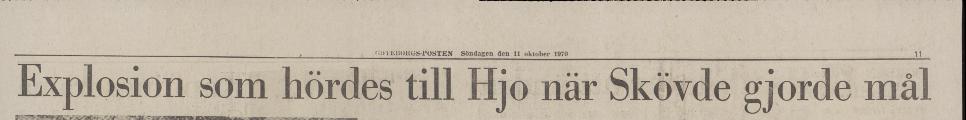 IFK Luleå Bf988610