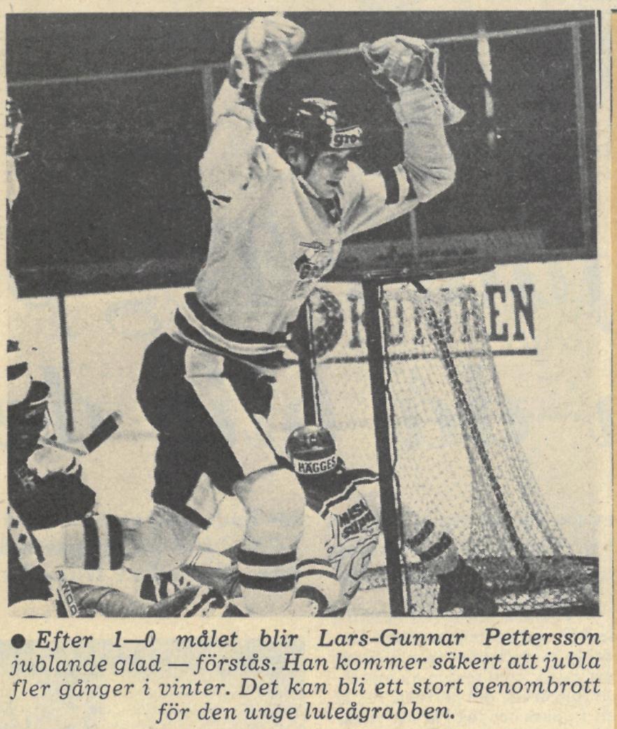 Lars-Gunnar Pettersson C045bb10