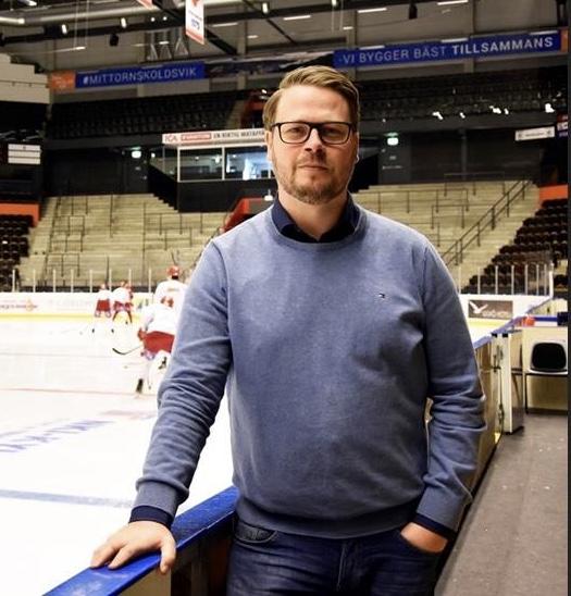 Fredrik Glader C15d2e10