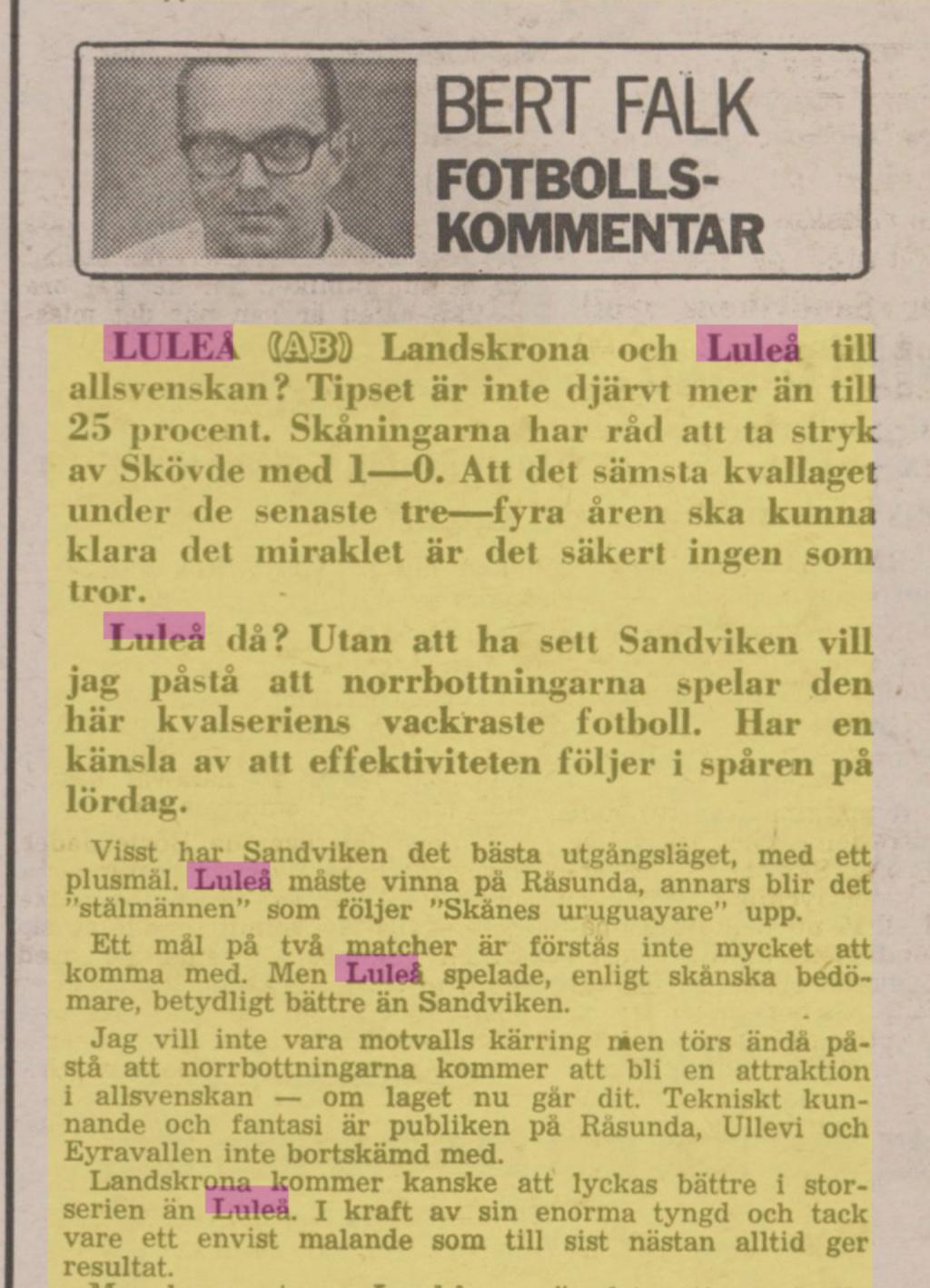 IFK Luleå C20bbb10