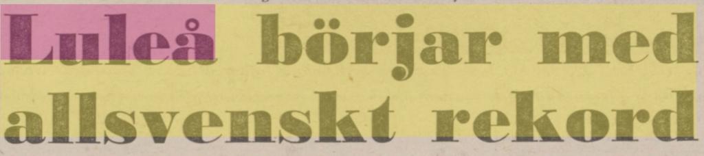 IFK Luleå C2142b10