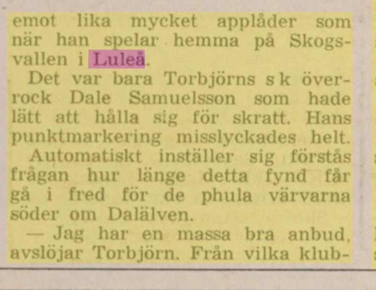 IFK Luleå C24c5b10