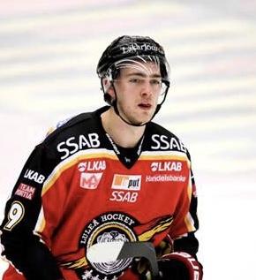 Johan Forsberg - Sida 8 C3488910