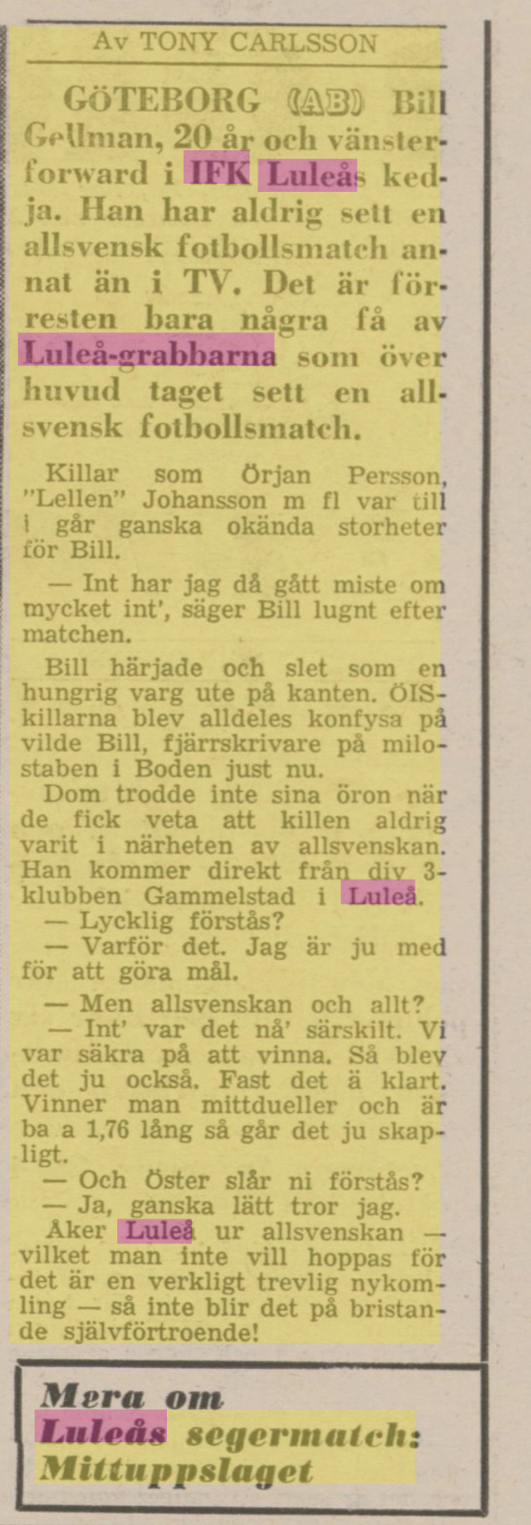 IFK Luleå C3aa7410