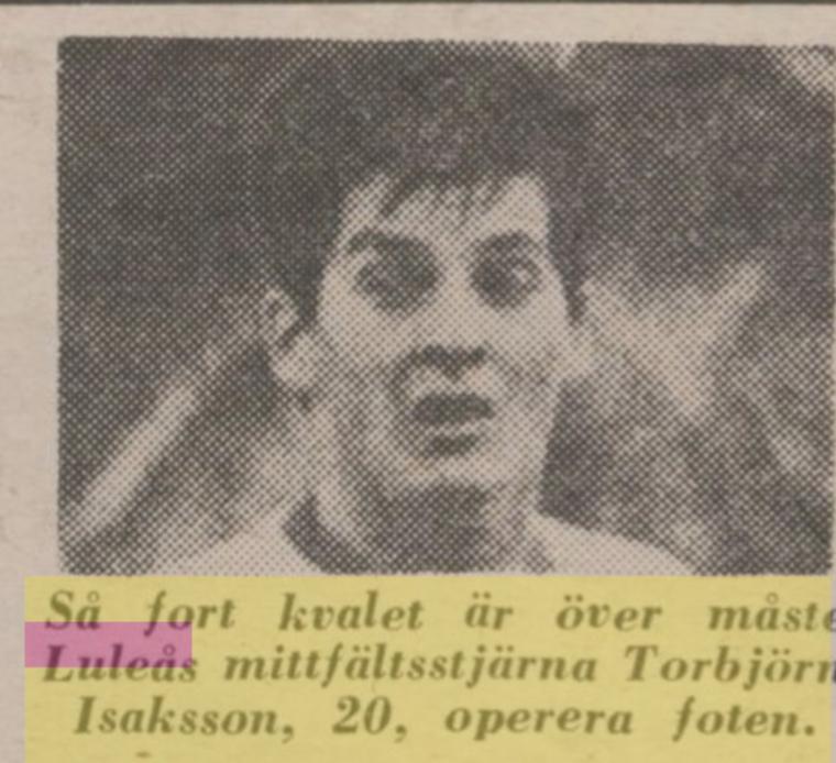 IFK Luleå C502ea10