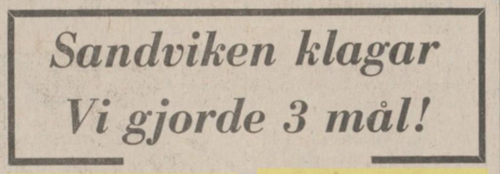 IFK Luleå - Sida 2 C65b3b10