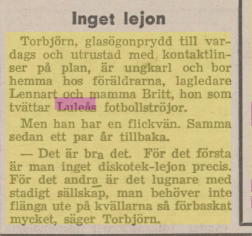 IFK Luleå C6cd4d10