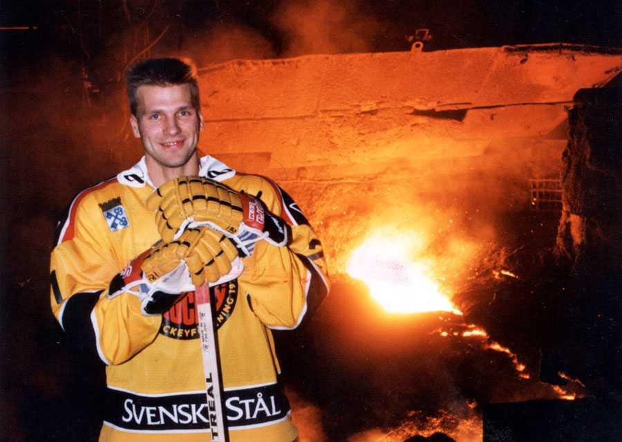 Lars-Gunnar Pettersson C79fe610