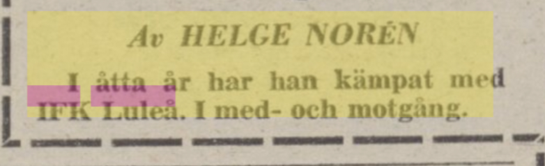 IFK Luleå - Sida 2 C7a5da10