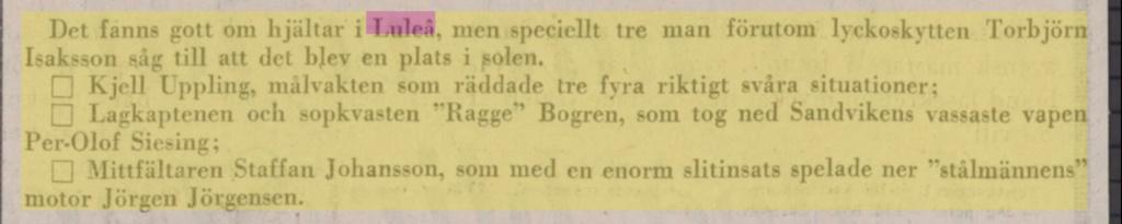 IFK Luleå - Sida 2 C7bd3b10