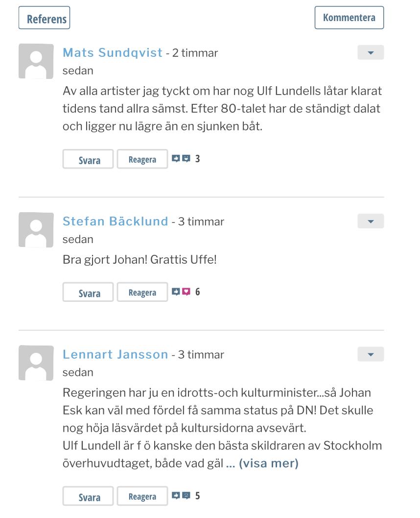 Esks Lundell-elva C8d92f10