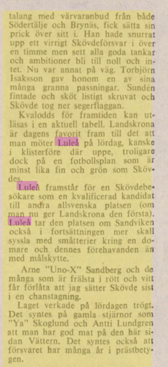 IFK Luleå C92cdf10