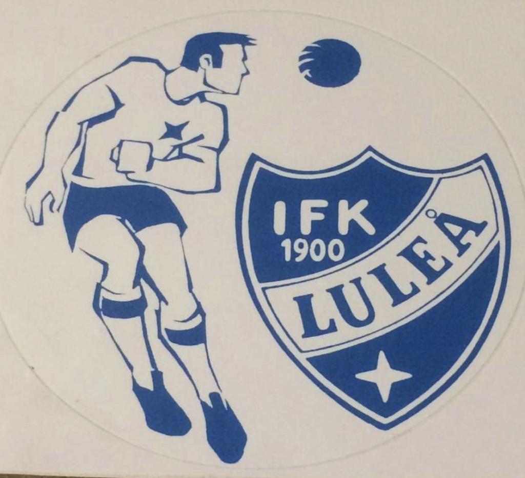 IFK Luleå - Sida 2 C9a18310