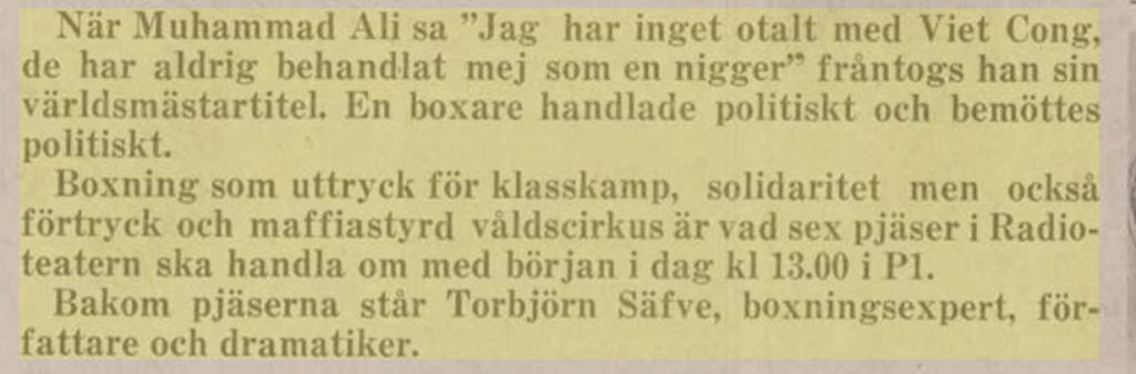 Torbjörn Säfve Cae6d610