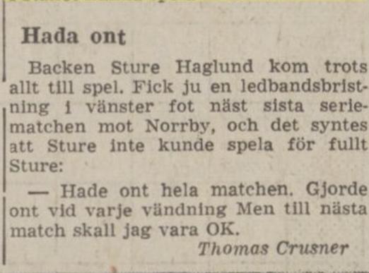 IFK Luleå Cba30b10