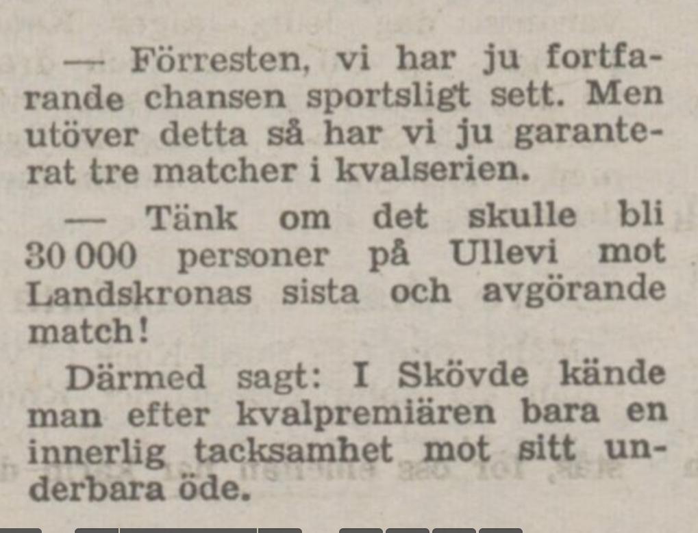 IFK Luleå Cd113910