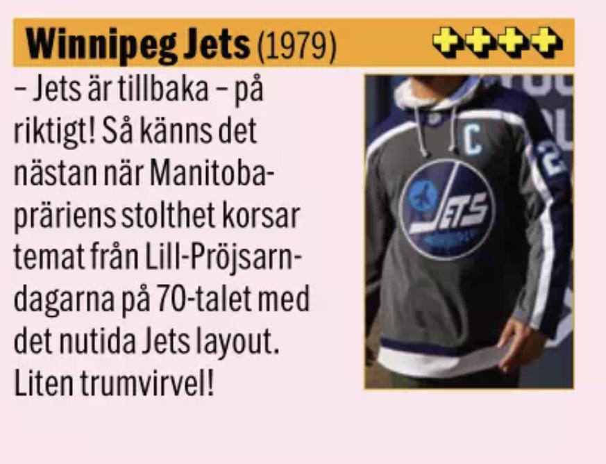 NHL 2020/2021 Cd224310