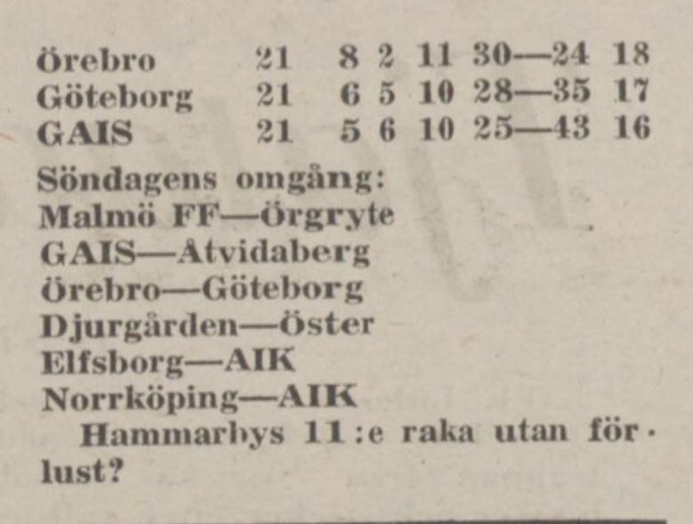 IFK Luleå - Sida 2 Cd5eeb10