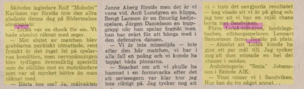 IFK Luleå Cdb8f210