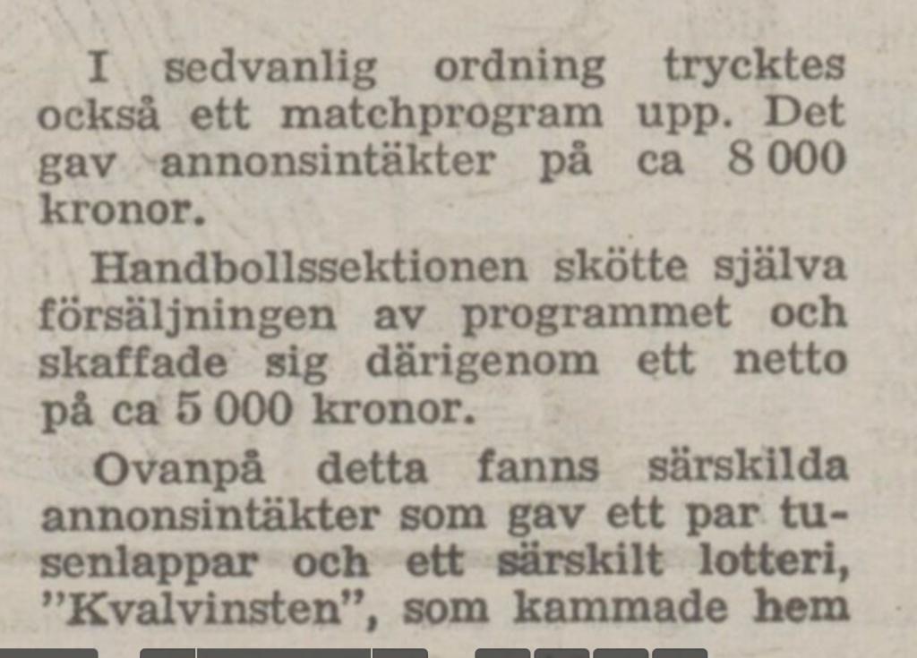 IFK Luleå Cdb92e10