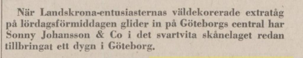 IFK Luleå Cdf0b910