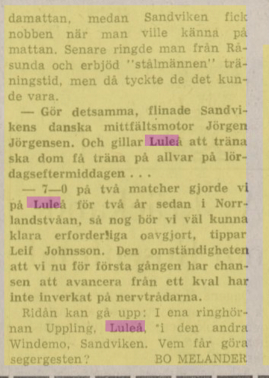 IFK Luleå - Sida 2 Ce357310