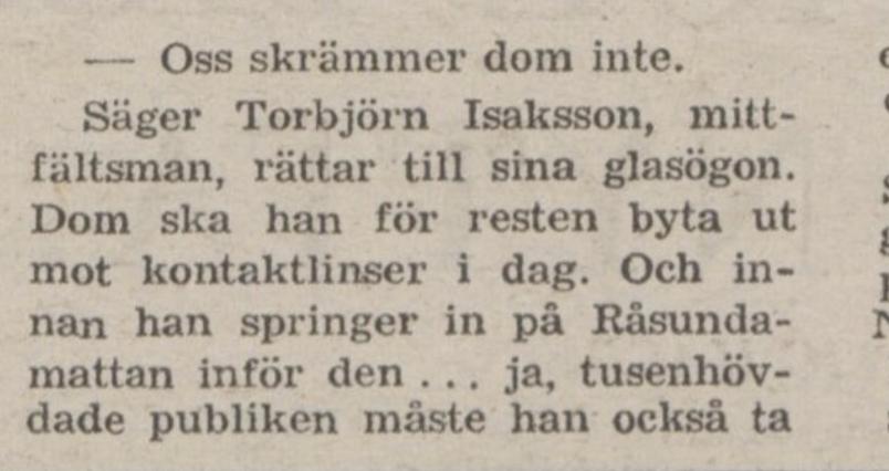 IFK Luleå - Sida 2 Ce903f10