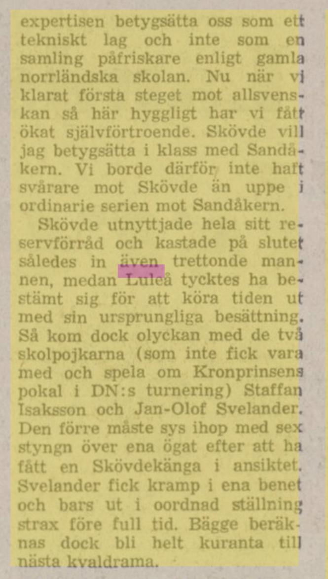 IFK Luleå Cfce1c10