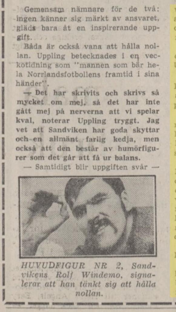 IFK Luleå - Sida 2 Cfff4810