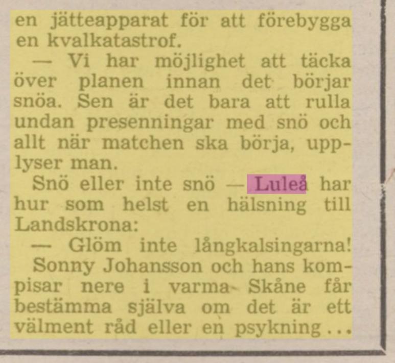 IFK Luleå D02ec410