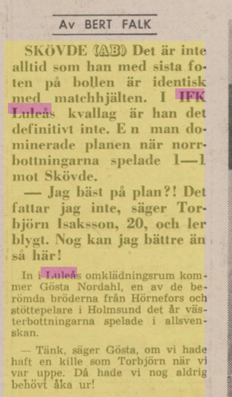 IFK Luleå D04a9210