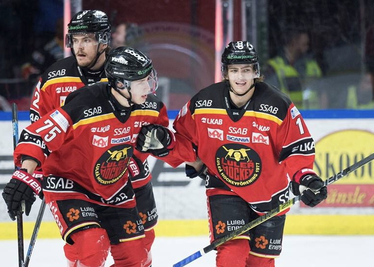 Luleå Hockey i media 2019/2020 - Sida 3 D0ea3910