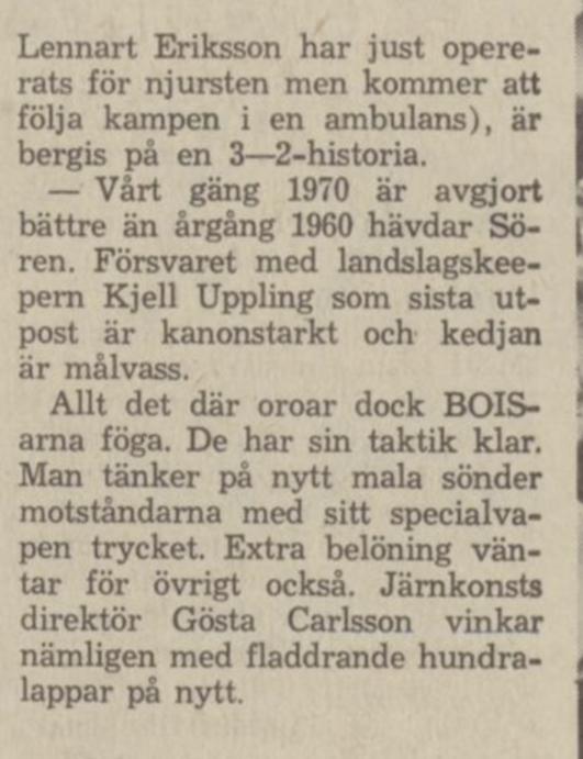 IFK Luleå D138d410