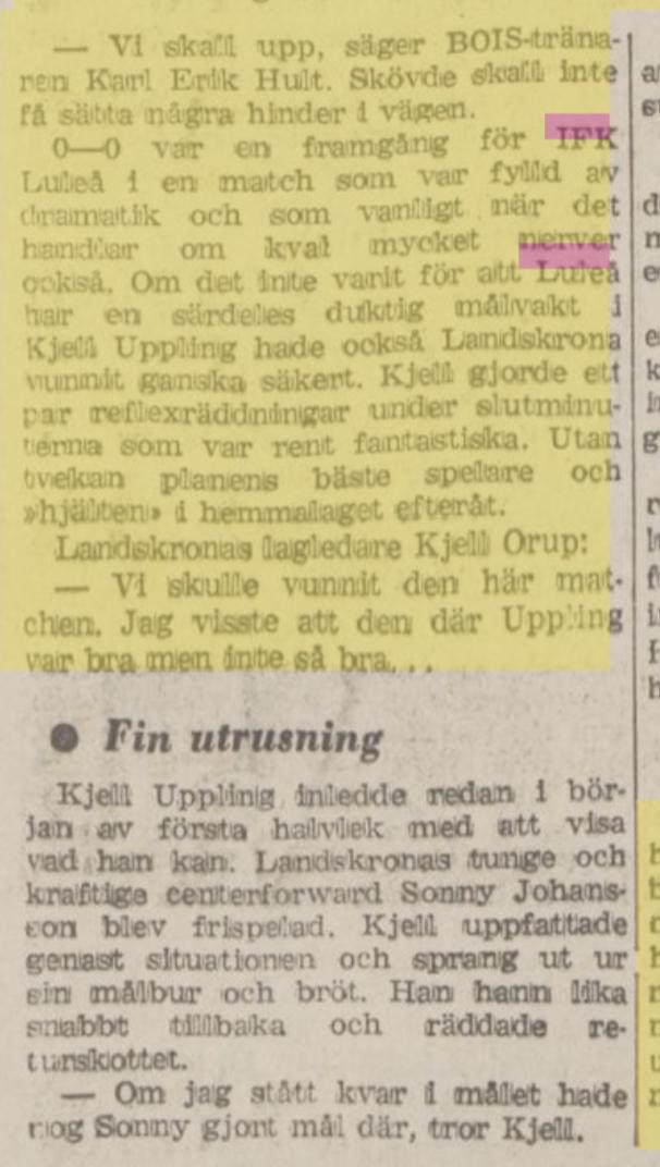 IFK Luleå D171ed10