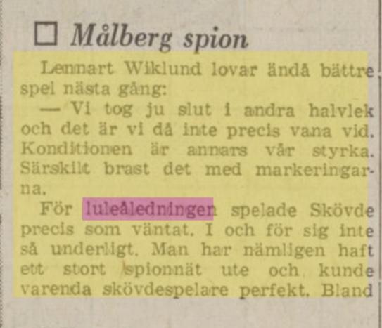 IFK Luleå D18aaf10