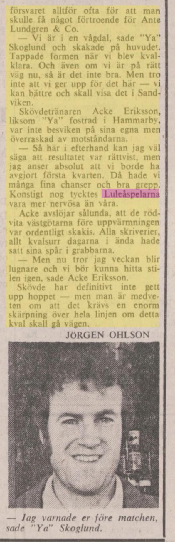 IFK Luleå D18f7e10