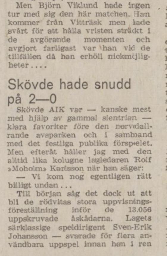 IFK Luleå D200b910