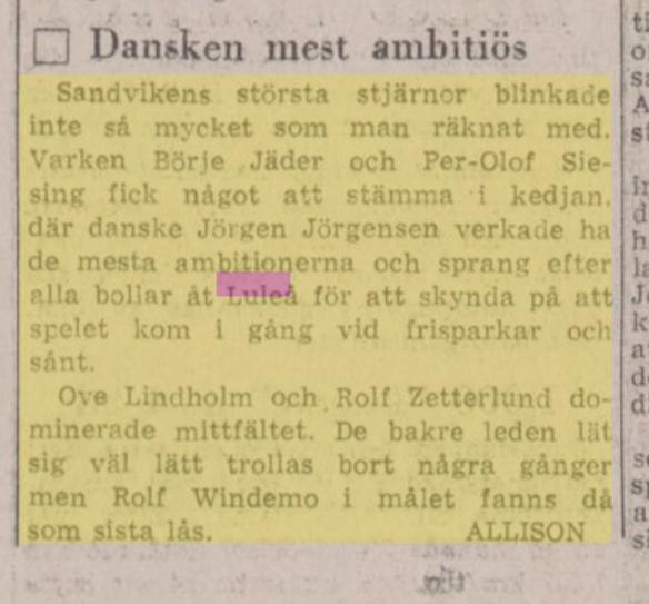IFK Luleå - Sida 2 D2808d10