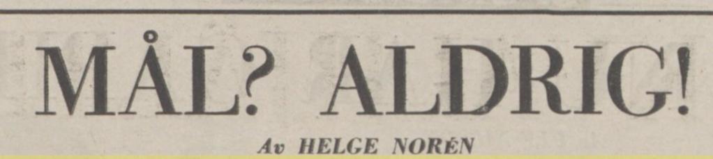IFK Luleå - Sida 2 D324ab10