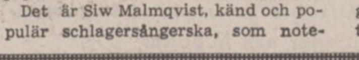 IFK Luleå D3b0b310