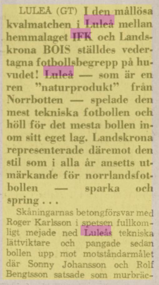 IFK Luleå D43cd210