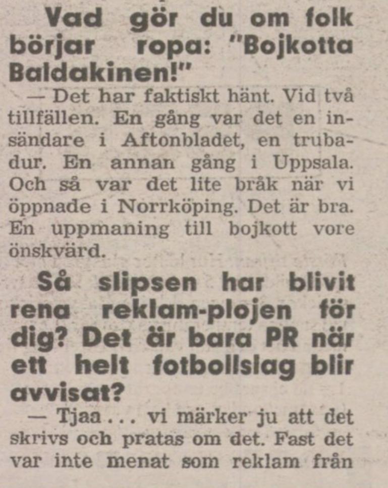 IFK Luleå - Sida 2 D52a3b10