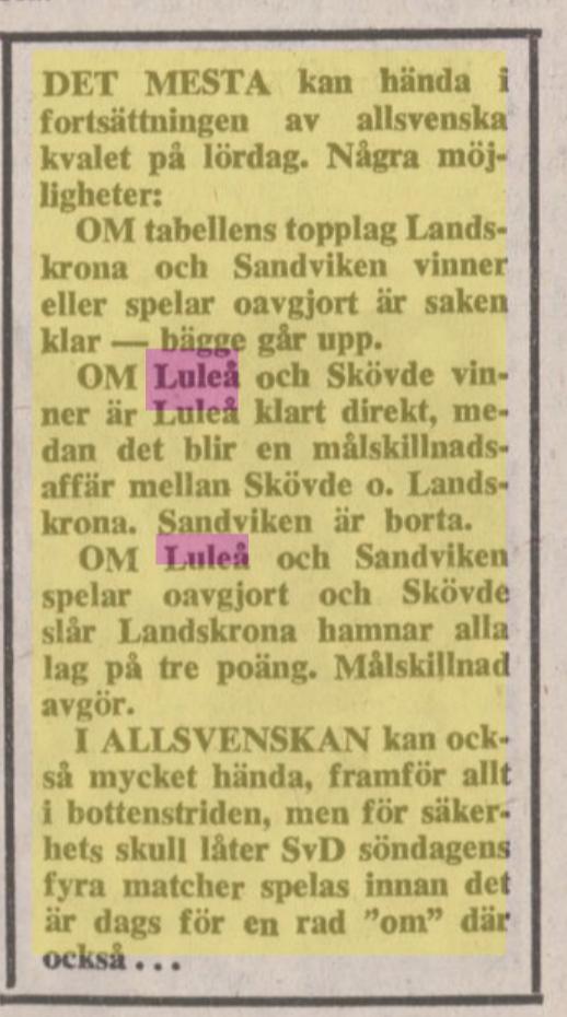 IFK Luleå D6acea10