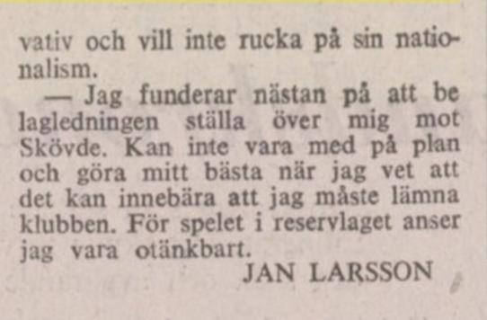 IFK Luleå D70e8210
