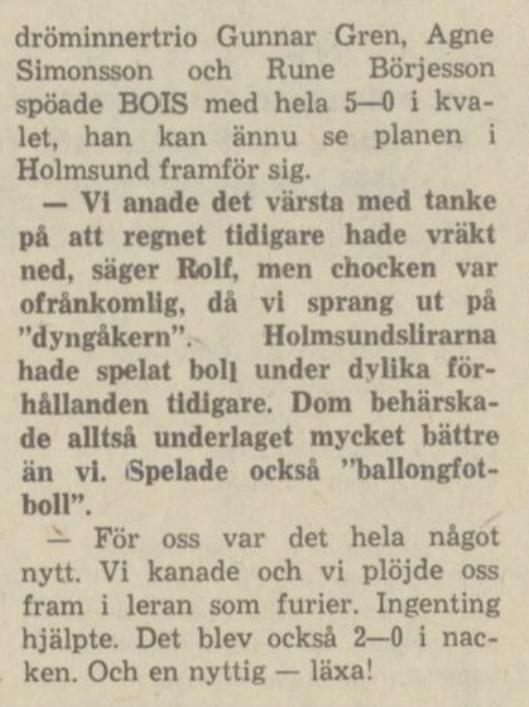 IFK Luleå D76b5610