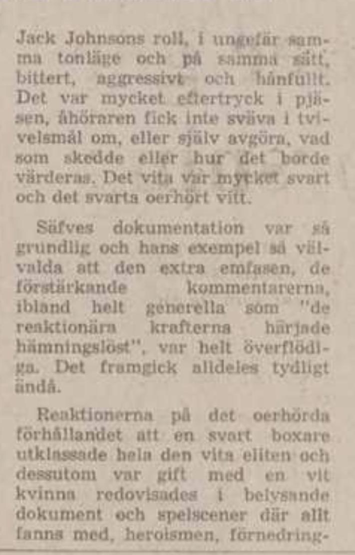 Torbjörn Säfve D86ee810