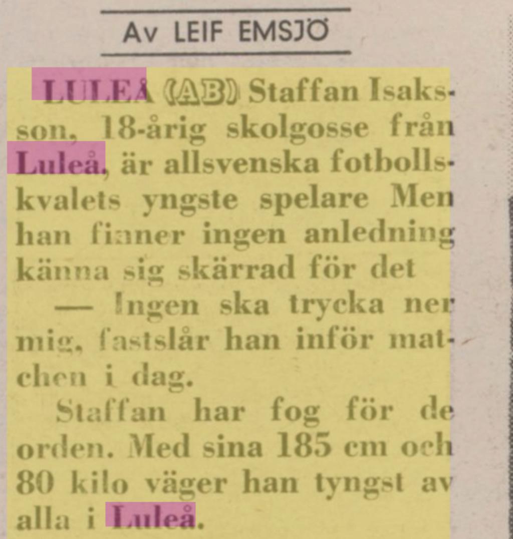 IFK Luleå D87b8810