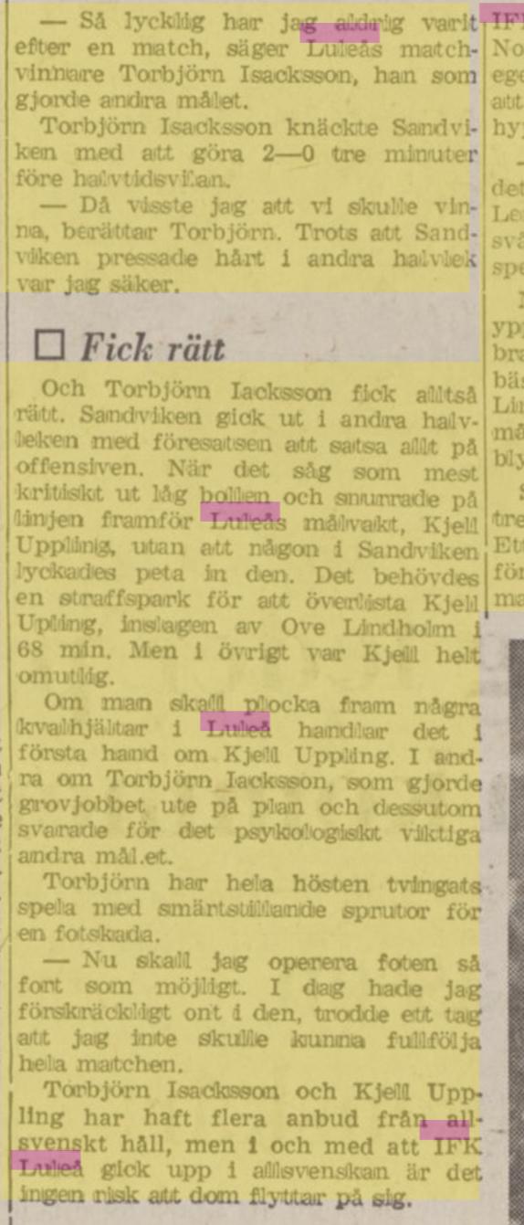 IFK Luleå - Sida 2 Db384d10