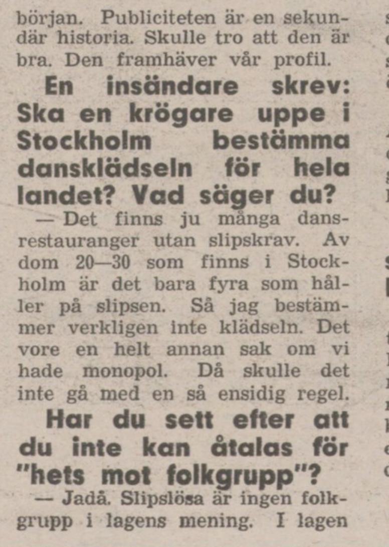 IFK Luleå - Sida 2 Dbf8be10