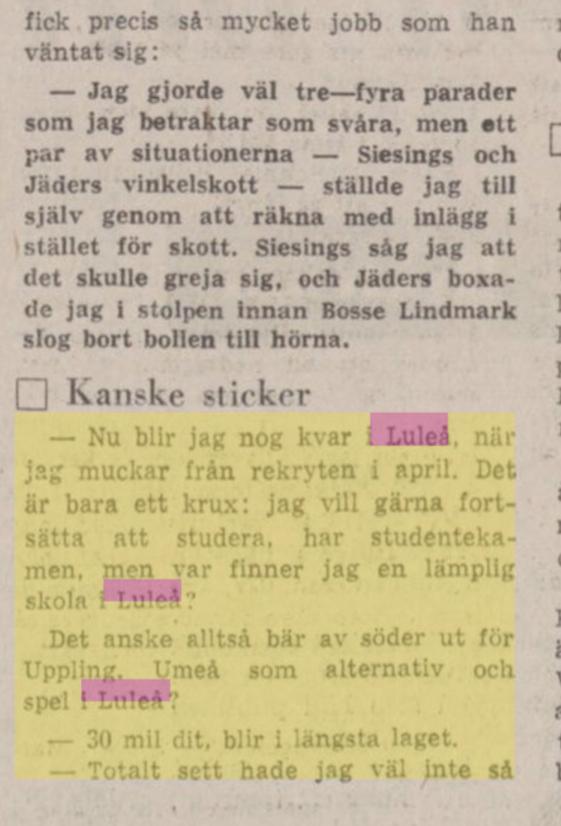 IFK Luleå - Sida 2 Dc2a3c10
